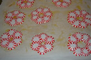 peppermint candy ornaments peppermint candy ornaments - Peppermint Candy Christmas Ornaments