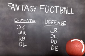 gmc texas sponsoring battle spouses fantasy football league guess roster