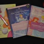 Hallmark Recordable Storybooks Giveaway