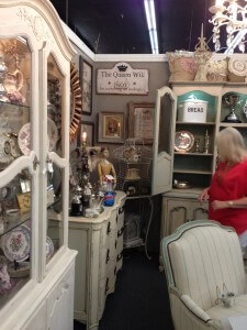 forestwood antiques