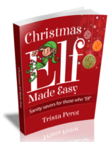 Download: Christmas Elf Made Easy