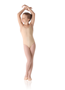 new-tits-nude-pics-of-the-dance-moms-xxx