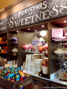 lolli and pops purveyor of sweetness frisco texas