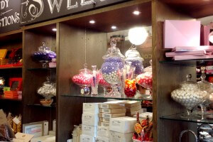 Lolli and Pops, Frisco Texas review