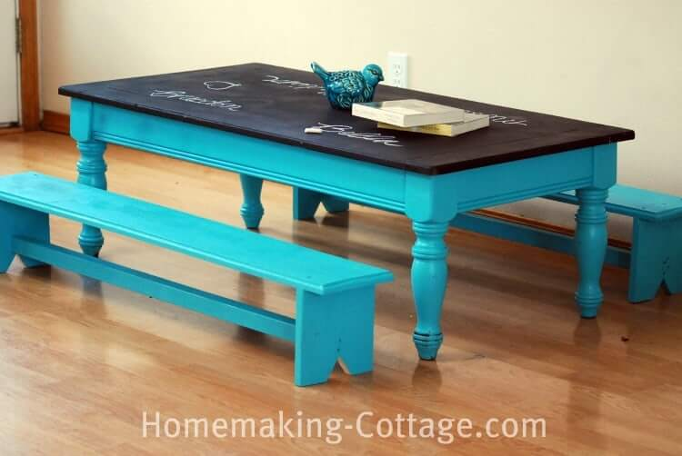 Fun Furniture For Kids Home Decorating Mommyupgrade