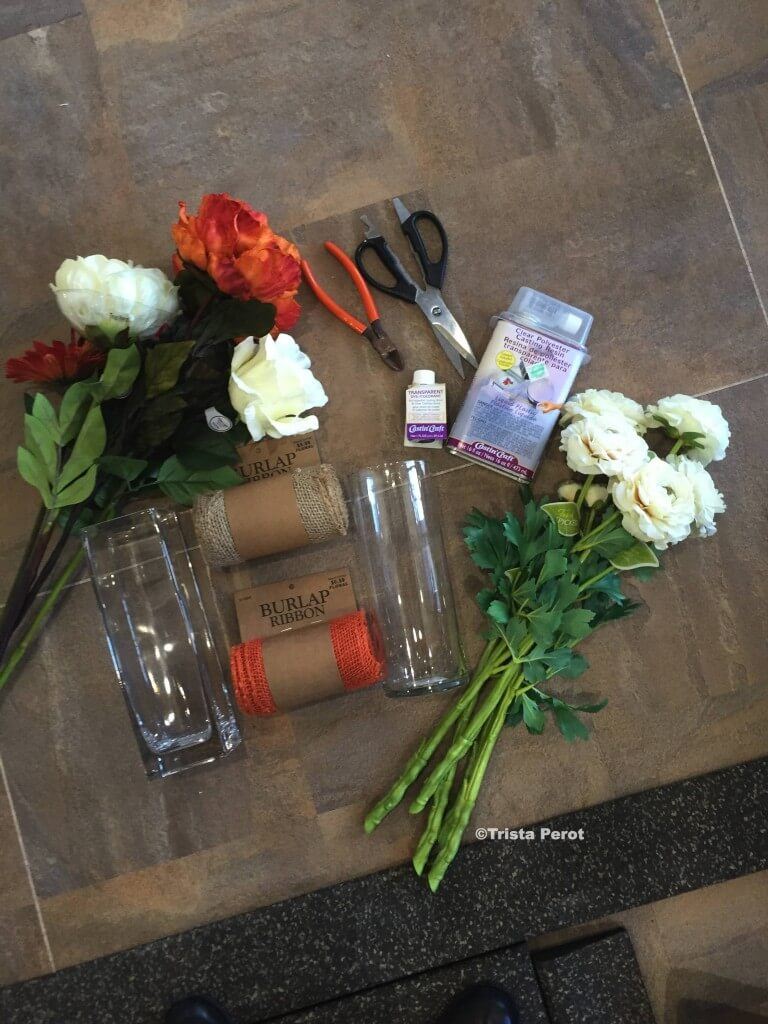 Making fake water for artificial flowers diy and crafting 2014 11 26 123142 reviewsmspy