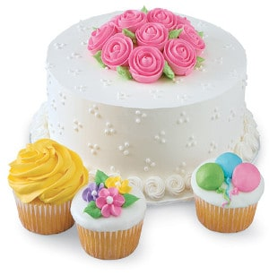 Michaels Cake Decorating Classes Turlock : New Michaels Frisco Store is Crafters Heaven