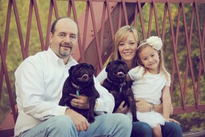 14 tell-tale signs that you're awesome pet parents