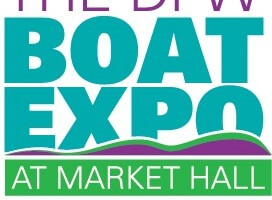 Visit the Dallas Summer Boat Expo for FREE