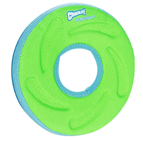 checkouts play ring from petsmart
