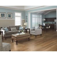 """Fix those flooring """"mistakes"""" with Mohawk's Anniversary Sale"""