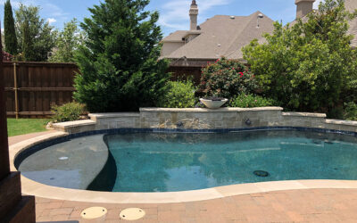 6 things I wish I knew before building a pool