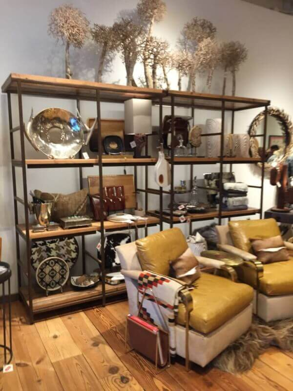 32 anteks home furnishings dallas tx dean fearing and great shopping at anteks curated Home mart furniture addison tx
