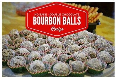 bourbon ball graphic cropped