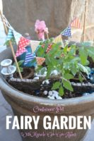 Green garden guaranteed with Miracle-Gro Gro-ables
