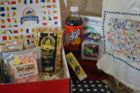 Discover Our America Subscription Boxes