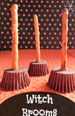 Image credit: http://www.couponingtodisney.com/witch-brooms/
