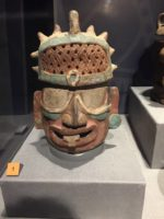 Discover the Maya and more at Perot Museum this summer