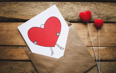 7 Fun & Creative Valentine's Day Card Ideas for Kids