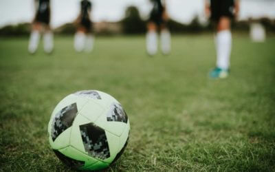 8 fun soccer movies for girls