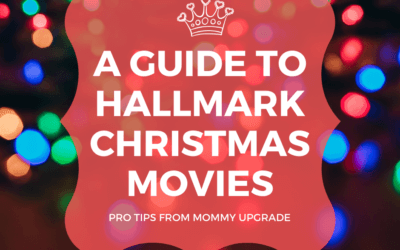 How to watch Hallmark Christmas Movies