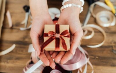 Meaningful Jewelry Gift Ideas for Galentine's Day